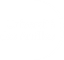 Université des Antilles